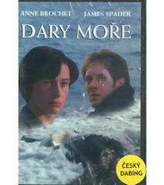 Dary moře ( plast ) DVD