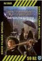 David Coperfield 1. - DVD