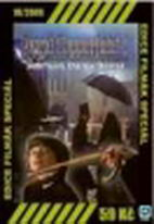 David Copperfield 1 - DVD