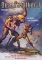 Deathstalker 1 - DVD