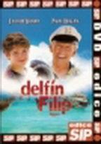 Delfín Filip - DVD
