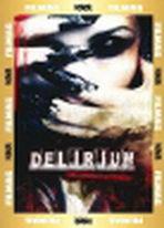 Delirium - DVD