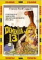 Dementia 13 - DVD