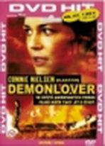 Demonlover - DVD