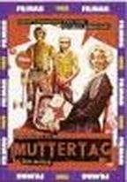 Den matek (Muttertag) - DVD