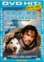 Den po zítřku - DVD