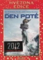 Den poté - DVD