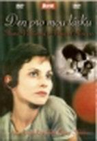 Den pro mou lásku - DVD