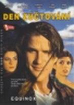 Den zúčtování - DVD