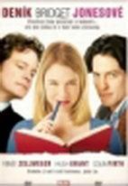 Deník Bridget Jonesové - DVD pošetka