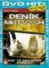 Deník mrtvých - (Papírový obal) DVD