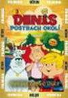 Denis postrach okolí 3 - DVD