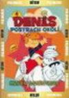 Denis postrach okolí 4 - DVD