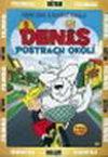 Denis postrach okolí 5 - DVD