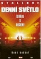 Denní světlo - DVD