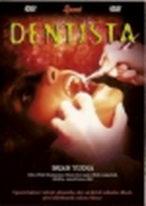 Dentista - DVD