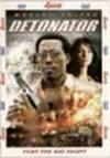Detonátor - DVD