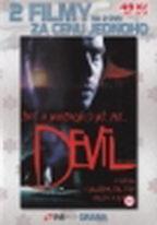 Devil + Pokoj mého syna - DVD