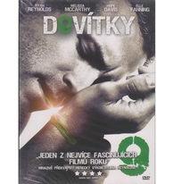 Devítky - DVD