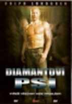 Diamantoví psi - DVD