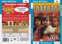 Dido - 1. díl - DVD