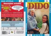 Dido - 2. díl - DVD