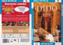 Dido - 3. díl - DVD
