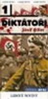 Diktátoři 1 - Hitler - DVD