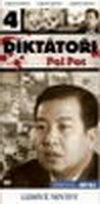 Diktátoři 4 - Pol Pot - DVD