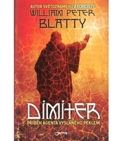 Dimiter - William Peter Blatty
