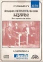Divadlo Járy Cimrmana - Lijavec - CD