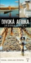 Divoká Afrika 6 - Jezera a řeky - DVD