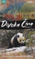 Divoká Čína - DVD 2