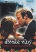 Divoké vlny - DVD