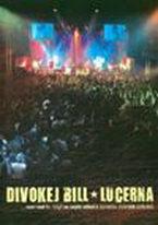 Divokej Bill - Lucerna - DVD