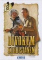 Divokým Kurdistánem - DVD
