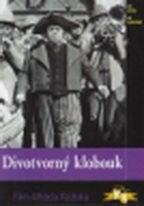 Divotvorný klobouk - DVD