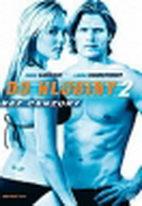 Do hlubiny 2 Bez cenzury - DVD
