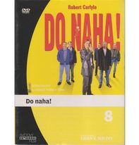 Do naha! - DVD
