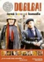 Doblba - DVD