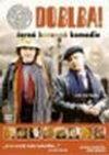 Doblba - DVD pošetka
