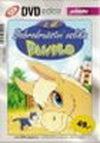 Dobrodružství oslíka Dawdle 2 - DVD