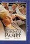 Dokonalá paměť - DVD