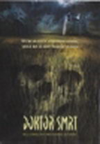Doktor smrt - DVD