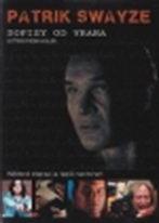 Dopisy od vraha ( pošetka ) DVD