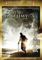 Dopisy z Iwo Jimy ( Plast ) - DVD
