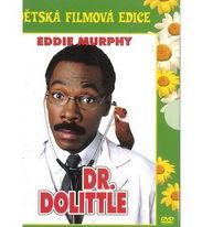 Dr. Dolittle - DVD