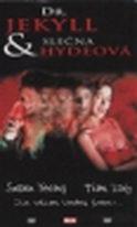 Dr. Jekyll a slečna Hydeová - DVD