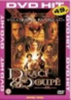Dračí doupě - DVD