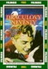 Draculovy nevěsty - DVD